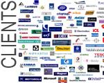Clients-150x120