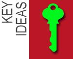 Key-Ideas-150x120